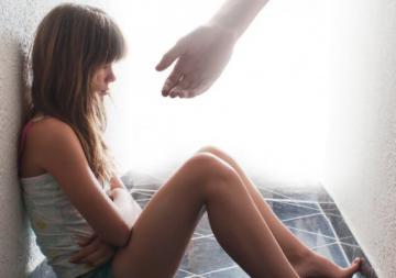 Есть ли в россии статья за домогательство