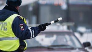 Изображение - Оскорбление сотрудника полиции при исполнении служебных обязанностей статья 1485064173-300x170