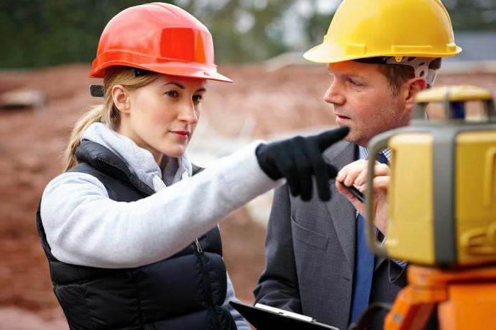 Ответственность работника за нарушение правил охраны труда