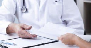 Изображение - Фальшивый больничный лист что делать 31247fad3875af767055d09c9ba1d2f1-300x159