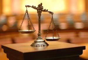 Изображение - Какое наказание за мошенничество в крупном размере 38b7da19ad1392926c2f65426a5a36be-300x205