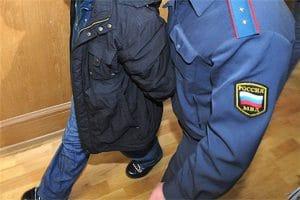 Изображение - Оскорбление сотрудника полиции при исполнении служебных обязанностей статья 46624_big-300x200