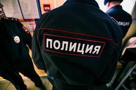 Изображение - Оскорбление сотрудника полиции при исполнении служебных обязанностей статья Bez-nazvaniya-5