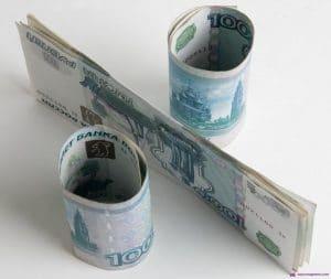 Изображение - Как вернуть деньги с должника по расписке Dengi-pod-protsenty-300x253