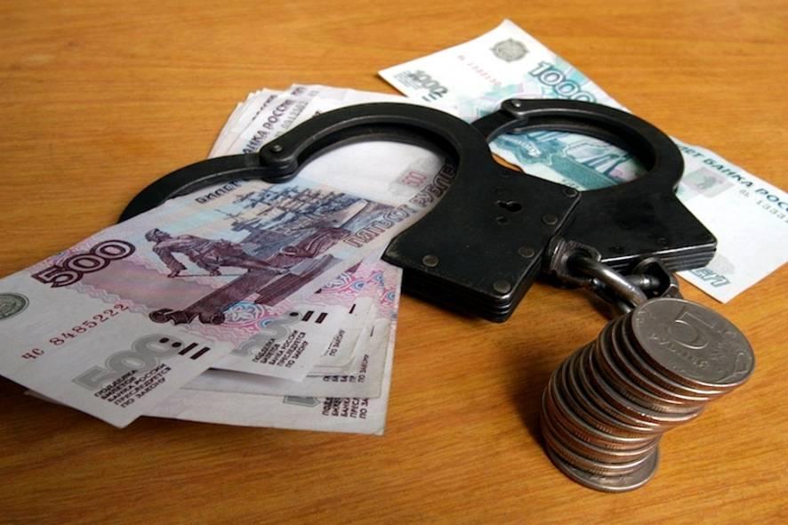 Как доказать вымогательство денег, уголовная ответственность за вымогательство