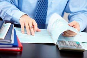 Изображение - Какое наказание за мошенничество в крупном размере bank-1024x683-300x200