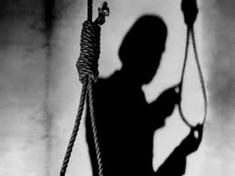 Доведение до самоубийства, статья 110 УК РФ: наказание за преступление