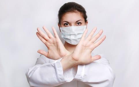 Право пациента на отказ от медицинского вмешательства