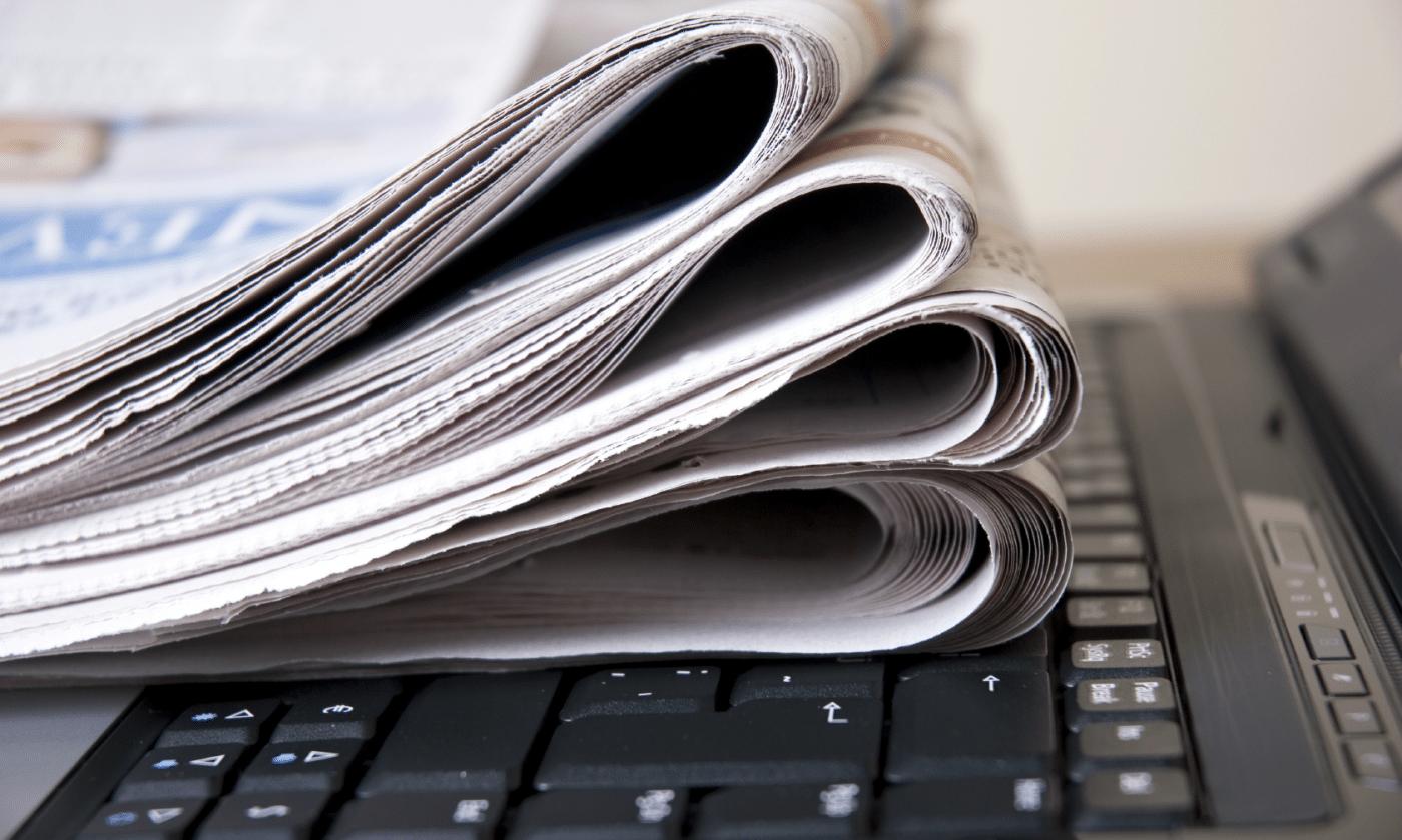 Как привлечь к ответственности за клевету