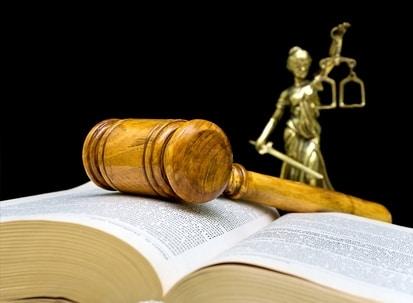 Уголовное преступление: что это, виды и классификация, признаки