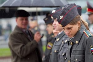 Изображение - Оскорбление сотрудника полиции при исполнении служебных обязанностей статья politsii-300x200