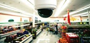 Уголовная ответственность за кражу в магазине