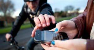 Изображение - Форма заявления о краже телефона tel-300x160
