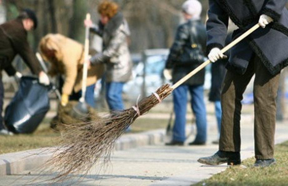 Принудительные работы: что такое и где исполняется, виды и суть, сроки