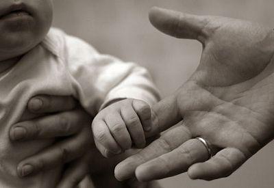 Тайна усыновления и ответственность за ее разглашение
