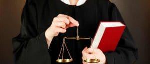 Как поступить, если в суде приняли несправедливое решение