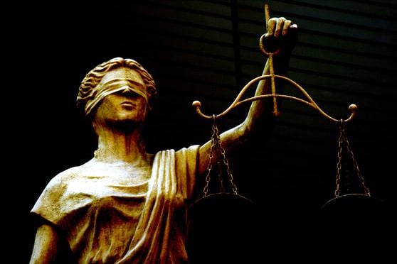 Статья 132 УК РФ, насильственные действия сексуального характера: уголовная ответственность