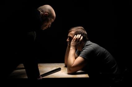 Статья 316 УК РФ с комментариями сокрытие преступления