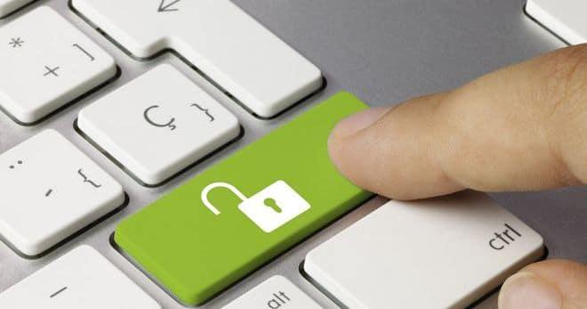 Неправомерное использование инсайдерской информации: статья 185.6 УК РФ и ФЗ РФ, субъекты и объекты