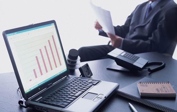 Злостное уклонение от погашения кредиторской задолженности ст 177 УК РФ: уголовная ответственность за уклонение от уплаты по кредиту