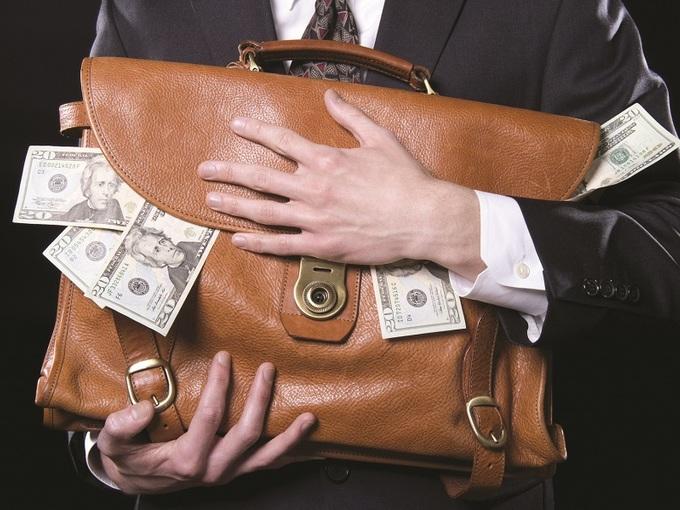 Куда сообщить и пожаловаться о незаконной предпринимательской деятельности
