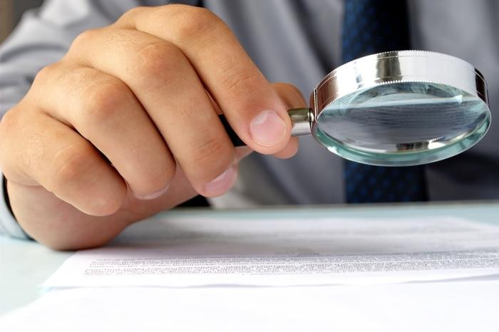 Ст 327 УК РФ, подделка документов: наказание, способы